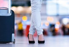 Photo of The Best Carry On Luggage For Women