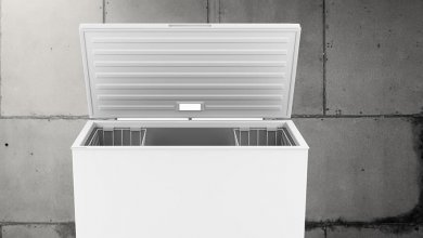 Photo of The Best Chest Freezer For Your Garage
