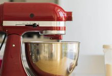 Photo of The Best Stand Mixer For Bread Dough