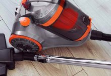Photo of The Best Bagless Vacuum Cleaner For Pet Hair