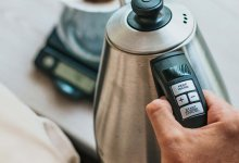 Photo of 10 Best Electric Kettles (2020)