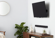 Photo of How to Mount a TV on the Wall Without Studs