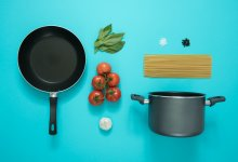 Photo of Carbon Steel vs Stainless Steel Pan – Which One is Better?