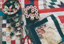 Photo of 30+ Gifts For Quilters That They Will Instantly Love