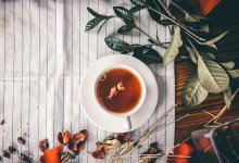 Photo of The Best Earl Grey Tea: Top 4 Picks & Benefits