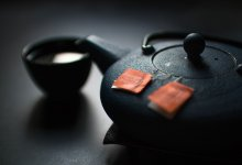 Photo of Best Teapots And The Considerations To Make When Buying One