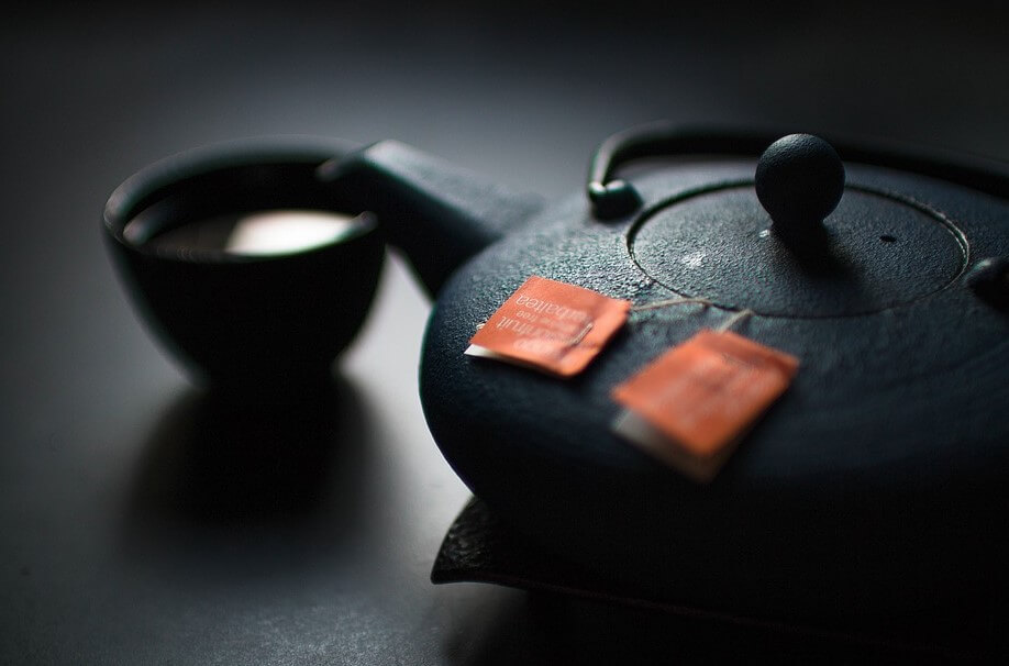 Best Teapots And The Considerations To Make When Buying One