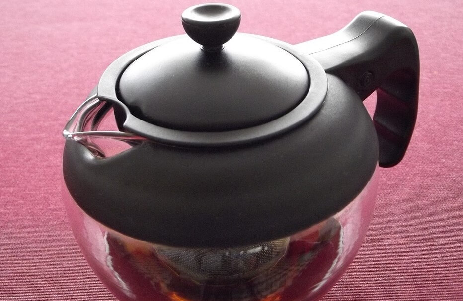 Considerations to Make When Buying a Teapot