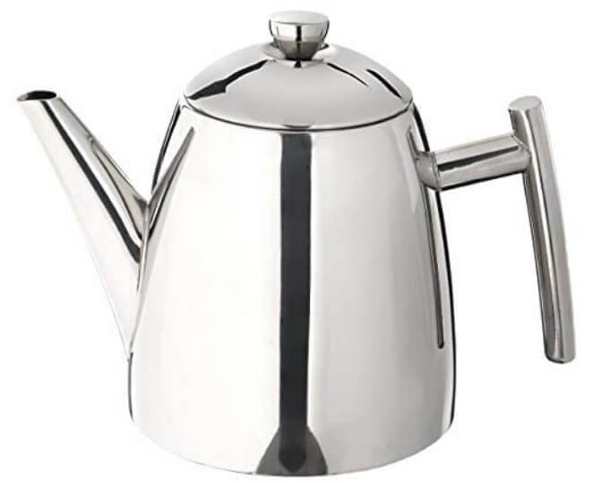 Frieling Stainless Steel Teapot