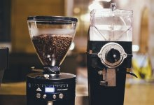 Photo of The Top Coffee Grinders to Use with Your French Press